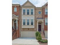 View 5037 Colchester Ct Atlanta GA