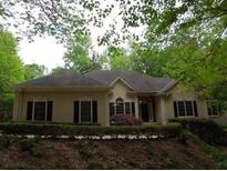 View 4509 Holly Springs Trce Douglasville GA