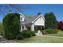 View 1092 N Highland Ave Ne Atlanta GA