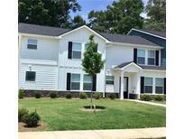 View Douglasville GA