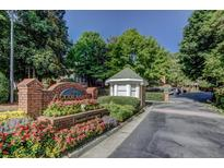 View 7500 Roswell Rd # 72 Sandy Springs GA