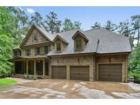 View 826 Old Mountain Rd Nw Kennesaw GA