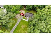 View 2467 Edwards Dr Nw Atlanta GA