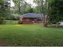 View 6262 Rockbridge Rd Stone Mountain GA