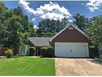 View 3334 Shady Woods Cir Lawrenceville GA