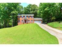 View 1656 Rambling Woods Dr Lawrenceville GA
