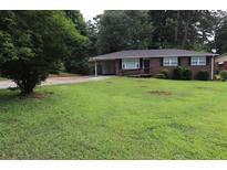 View 3531 Kenland Rd Smyrna GA