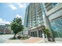 View 250 Pharr Rd Ne # 702 Atlanta GA
