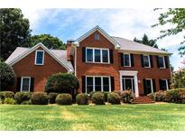 View 395 Clubfield Dr Roswell GA