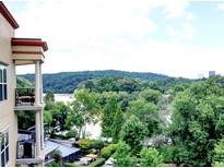View 200 River Vista Dr # 740 Atlanta GA