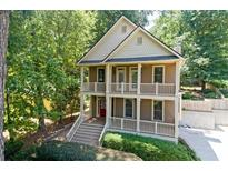 View 2580 Defoors Ferry Rd Nw Atlanta GA