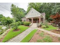 View 1121 Alta Ave Atlanta GA