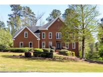 View 5860 Plantation Dr Roswell GA