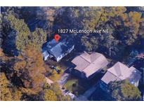 View 1827 Mclendon Ave Ne Atlanta GA