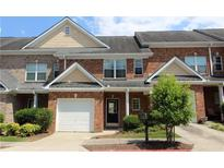 View 1814 Willow Branch Ln Nw # G Kennesaw GA