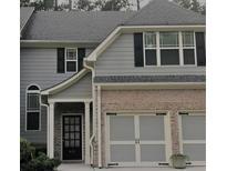 View 977 Brownstone Ln # 17 Marietta GA