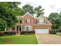 View 3197 Oaktree Ct Duluth GA