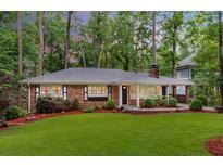 View 3160 Merrick Dr Ne Atlanta GA