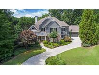 View 4154 Chimney Hts Roswell GA