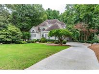 View 3845 Hedgecliff Ct Johns Creek GA
