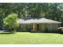 View 867 Artwood Rd Ne Atlanta GA