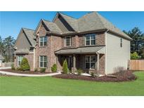 View 1709 Archer Estates Dr Nw Kennesaw GA