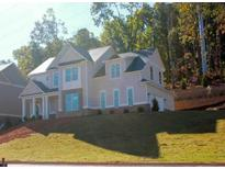 View 1479 Shoup Ct Nw Kennesaw GA