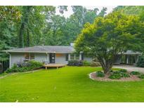 View 1043 Lakeshore Dr Avondale Estates GA