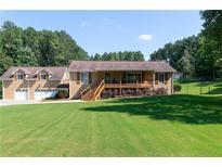 View 345 Etheridge Rd Auburn GA