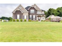 View 1615 Cornerstone Way Alpharetta GA