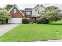 View 4524 Forest View Ct Sw Lilburn GA