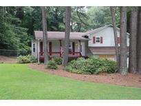 View 3960 Casa Verde Dr College Park GA