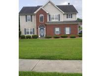 View 7085 Magnolia Ln Fairburn GA