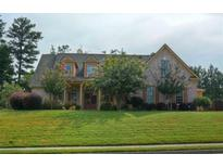View 1638 Silvergrass Ln Grayson GA
