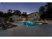 View 5700 Mill Trace Dr Dunwoody GA