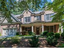 View 6275 Ferry Dr Sandy Springs GA