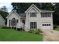 View 3527 Chinaberry Ln Snellville GA