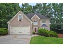 View 3622 Tree View Dr Snellville GA