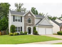 View 2155 Westwind Dr Roswell GA