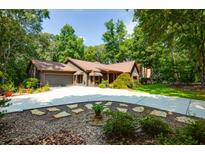 View 580 Periwinkle Dr Roswell GA