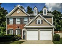 View 5083 Bright Hampton Dr Atlanta GA