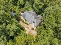 View 670 Abbeywood Dr Roswell GA