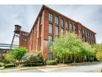 View 170 Boulevard Se # H-526 Atlanta GA