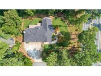 View 2531 Clairmont Rd Ne Atlanta GA