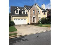 View 939 Bexhill Dr Lawrenceville GA