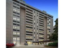 View 3530 Piedmont Rd Ne # 8F Atlanta GA