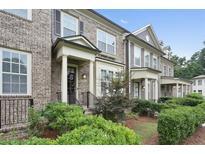 View 3340 Turngate Ct Atlanta GA