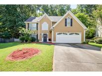 View 1565 Bexhill Ct Lawrenceville GA