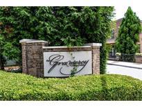View 4658 Magnolia Cmns Dunwoody GA