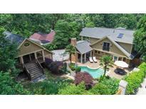 View 1243 Stillwood Dr Ne Atlanta GA